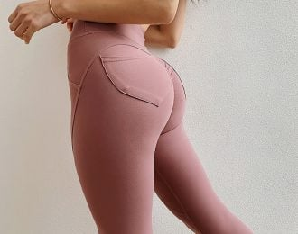 Women's Sporty Jeggings