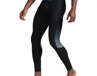 Fast Drying Sports Tights
