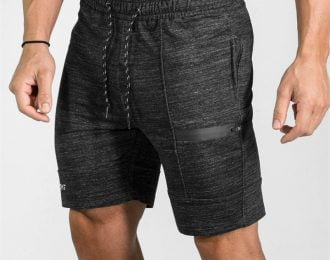 Men's Casual Sporty Shorts